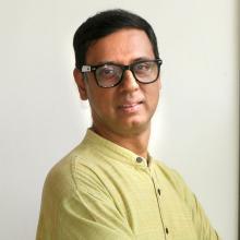 kishalay.bhattacharjee