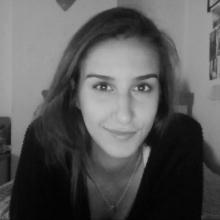 mariam.barghouti