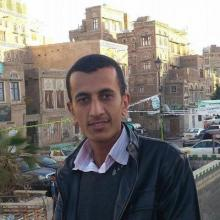 nasser.al-sakkaf