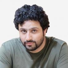 Baba Umar