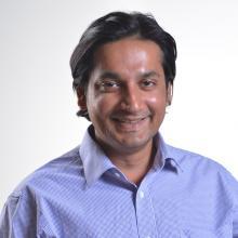 Saad Hasan