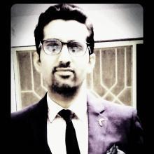 Shazar Shafqat