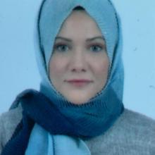 Yesim Mehmet