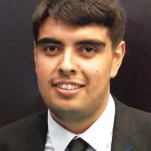 Alonso Alvarez