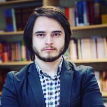 Muhammed.Ali.UCAR