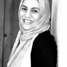 zainab.sultan