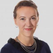 Alethea Osborne
