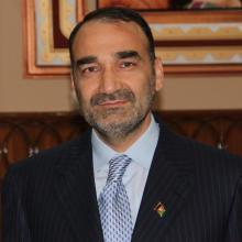 Ata Mohammad Noor