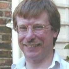 James.L.Newell