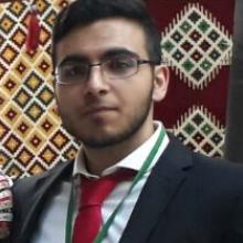 Ahmed.Bashir