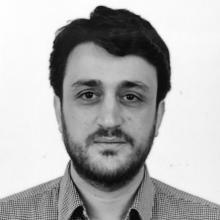 M Metin  Basbay
