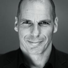 Yanis.Varoufakis
