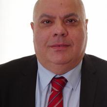 Kamel Hawwash