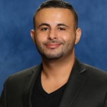 Khaled.Beydoun