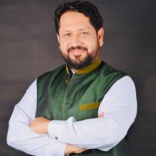 Abdul Shakoor Khan