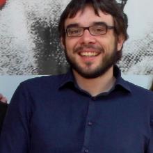 Lorenzo Gabrielli