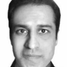 Arif Rafiq 2
