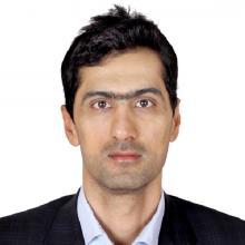 Sayed.JalalShajjan