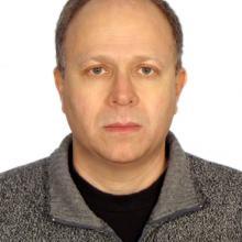 Igor Serebryany