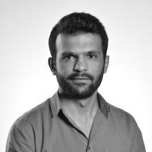 Alpaslan Oguz