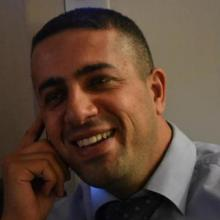 Yousef.Alhelou