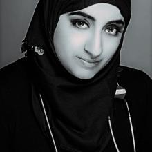 Shameela Islam-Zulfiqar