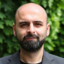 Murat Gumus
