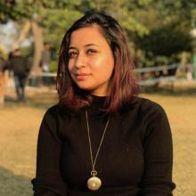 Manira Chaudhary