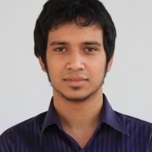 yashab.rahman