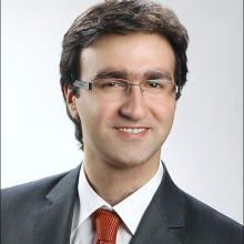 AliIhsan.Kahraman