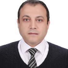 Fadi.Farasin