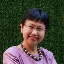 Sanitsuda Ekachai