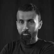 belal.khaled