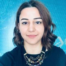Elif Salin Calik