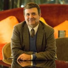 Alfons Lopez Tena