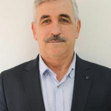 Mustafa Al Kasem
