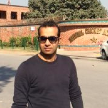 shamsirfan.123