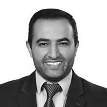 Ahmet Alioglu