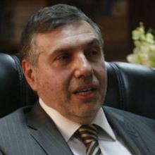 Mohammed Tawfik Allawi