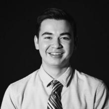 Andrew  Conca-Cheng