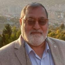 Mehmet Bulovali