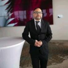 Yasser.Dhouib