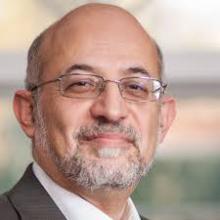 Dr Sami A Al-Arian