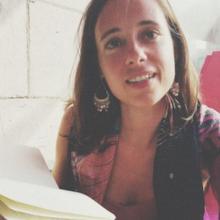 Emilie.Pons12