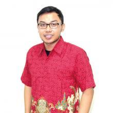 Dendy Indramawan