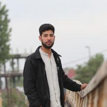Aakash Hassan
