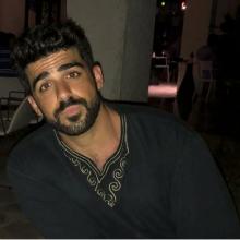 Nizar Mohamad