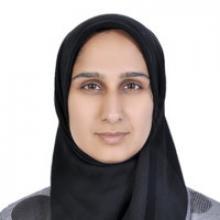 Ayesha Jacub