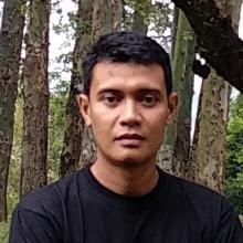 JennarKiansantang123