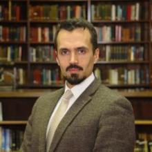 Dr H.A. Hellyer
